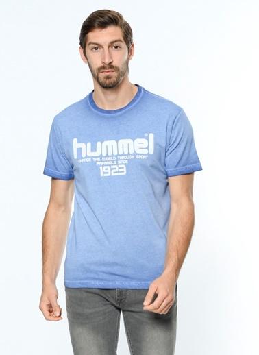 Tişört Hummel